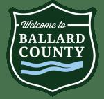 Ballard County